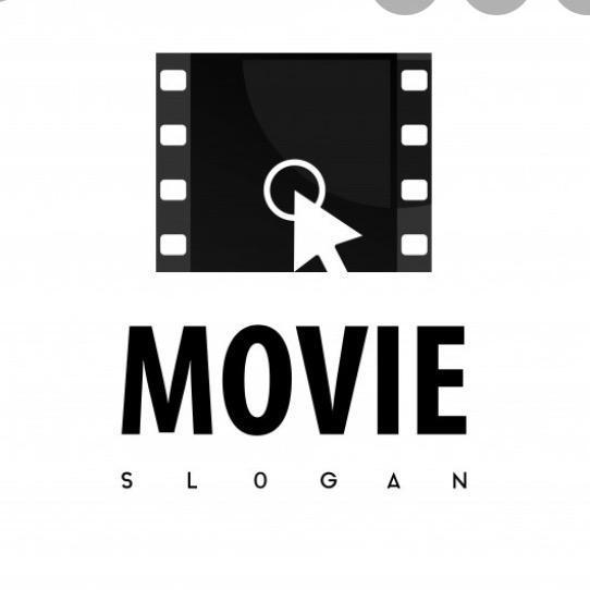 redgun_movie